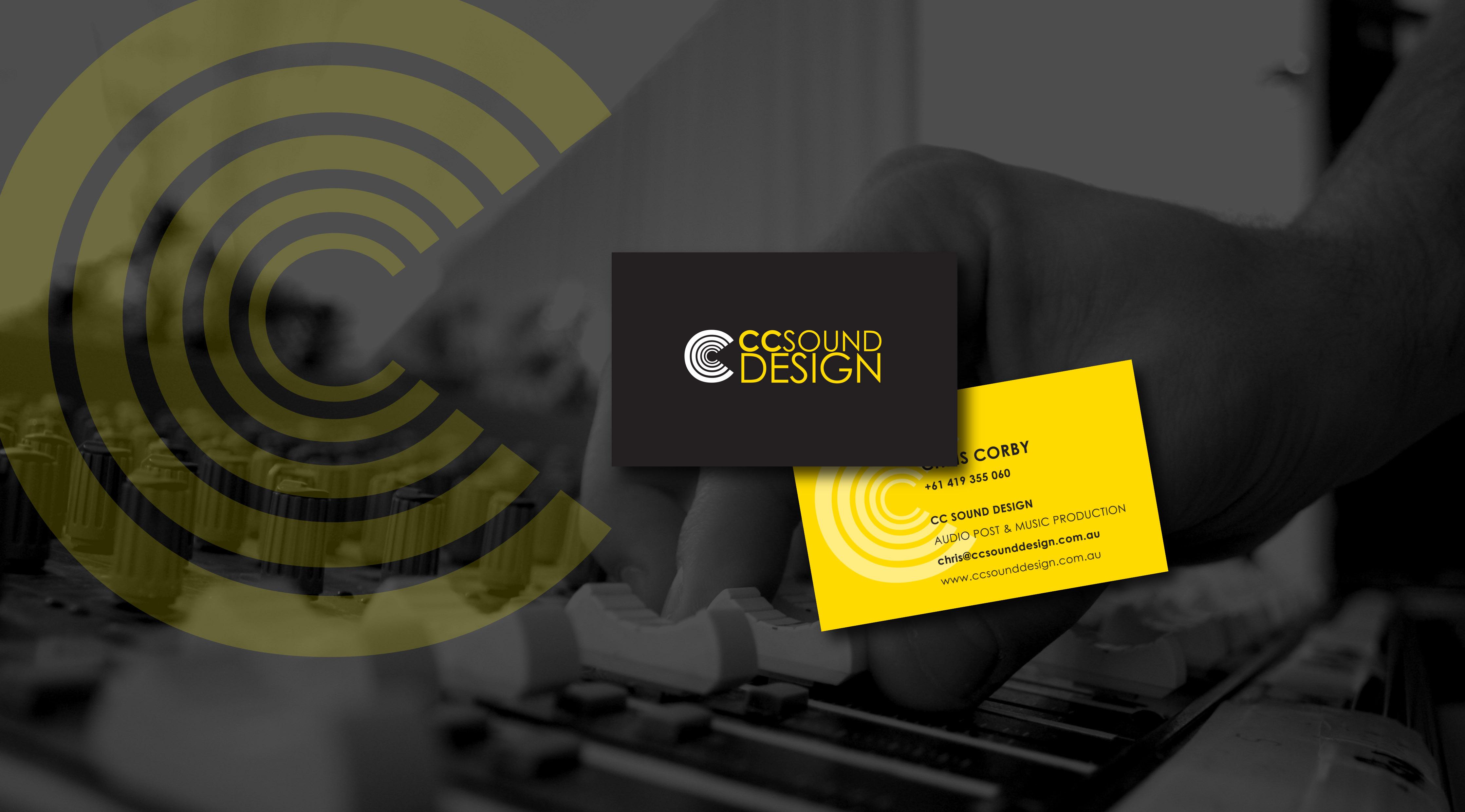 Design-ccsound