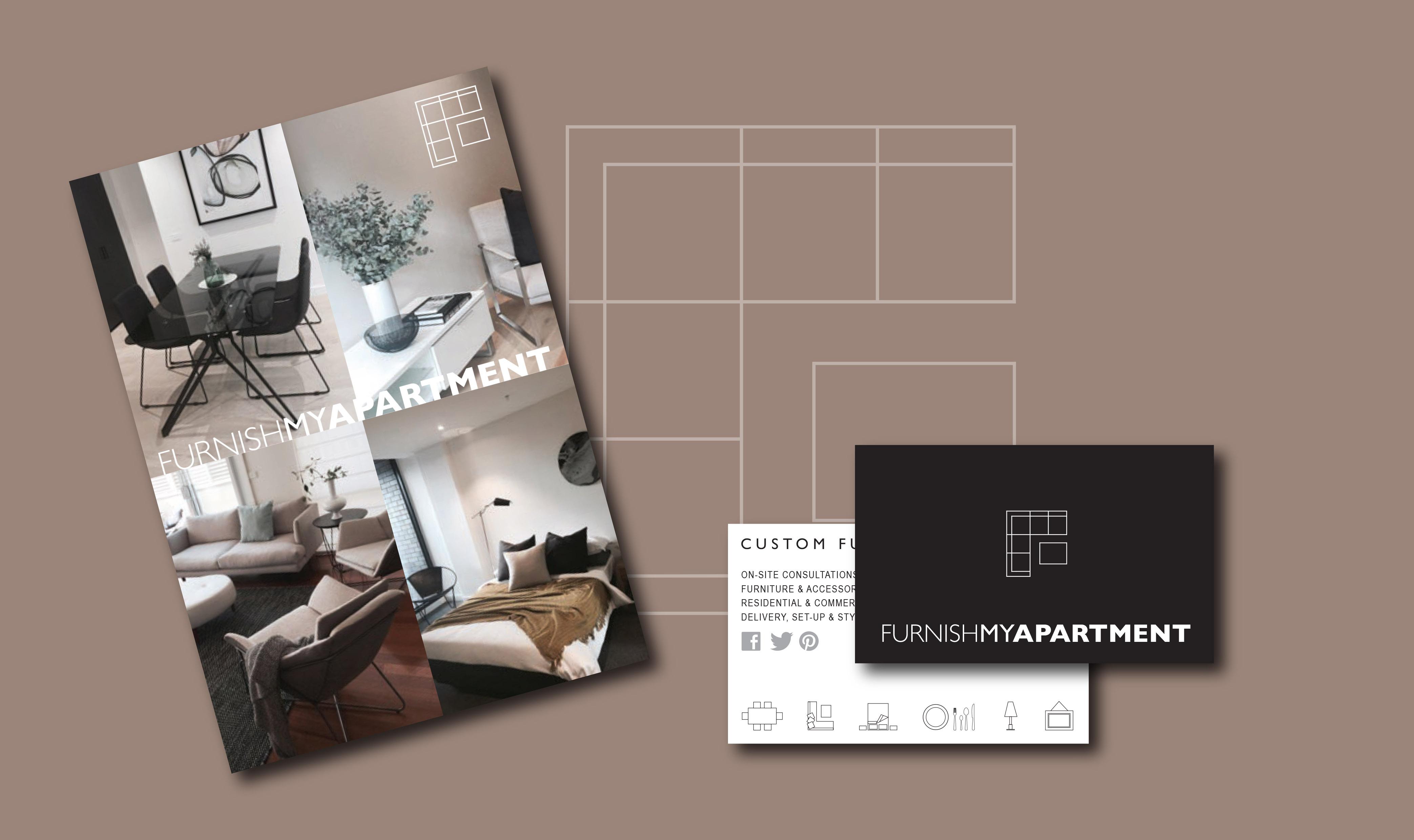 Design-fma